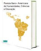 Visualizar v. 7 n. 4 (2021): Revista Ibero- Americana de Humanidades, Ciências e Educação