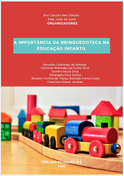 ISBN 978-65-994283-3-3